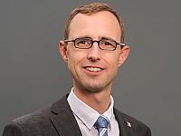 Dirk Schrödter, Chef der Staatskanzlei, Schleswig-Holstein