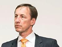 Carsten Friedrich, Account Director Automotive Information Service, Mediamobile