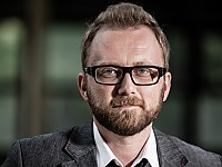 Torsten Birenheide, Radio TEDDY-Programmchef