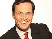 RA Michael Rabe, Generalsekretär Bundesverband der Deutschen Tourismuswirtschaft (BTW)