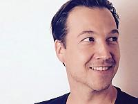 Christian Hoffmeister, Geschäftsführer DCI-Institute GmbH