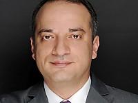Aleksandar Rustemovski, Leiter Digital Business RPR-Unternehmensgruppe, verantwortlich für digitale Innovationen bei bigFM