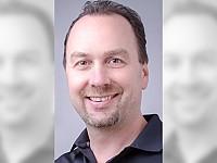 Stephan Müller - Vorstand des Bundesverband Personal Training (BPT)