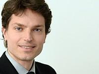 Prof. Dr. Enzo Weber - Forschungsbereichsleiter Prognosen und gesamtwirtschaftliche Analysen, Institut für Arbeitsmarkt- und Berufsforschung (IAB)