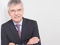 Professor Dr. Christoph Spengel, Universität Mannheim, Fakultät für Betriebswirtschaftslehre, Lehrstuhl für ABWL und Betriebswirtschaftliche Steuerlehre II