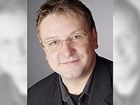 Dr. Ansgar Klein - Hauptgeschäftsführer Bundesnetzwerk Bürgerschaftliches Engagement (BBE)