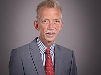 Univ.-Prof. Dr. Torsten J. Gerpott, Lehrstuhl Unternehmens- und Technologieplanung, Schwerpunkt Telekommunikationswirtschaft, Mercator School of Management, Universität Duisburg-Essen