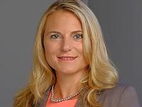 Bernadette Rümmelin - Geschäftsführerin Katholischer Krankenhausverband Deutschlands e.V.