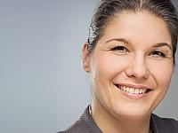 Dr. Annabel Oelmann, Vorstandsvorsitzende der Verbraucherzentrale Bremen e.V.