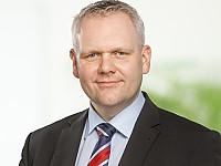 Björn Thümler, Niedersächsischer Minister für Wissenschaft und Kultur