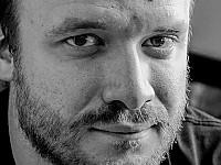 Dr. Sebastian Möring, Zentrum für Computerspielforschung der Universität Potsdam (DIGAREC)
