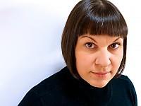 Dr. Jasmin Siri - Vertretungsprofessorin für Politische Soziologie an der Staatswissenschaftlichen Fakultät der Universität Erfurt