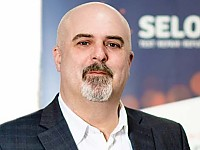 SELOCA-Geschäftsführer Matthias Künsken