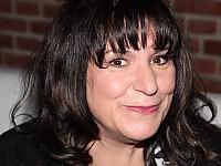 Marija Linnhoff, 1. Vorsitzende VUSR – Verband unabhängiger selbstständiger Reisebüros