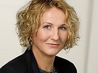 Prof. Dr. Sabine Theresia Köszegi - Ratsvorsitzende, Österreichischer Rat für Robotik und Künstliche Intelligenz