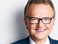 Martin Dörmann, medienpolitischer Sprecher der SPD-Bundestagsfraktion