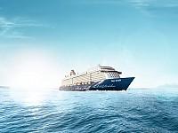 Mein Schiff - ein außergewöhnlicher Tagungsort