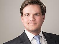 Felix Methmann, Team Mobilität und Reisen, Verbraucherzentrale Bundesverband e.V.