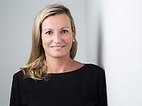 Dr. Irina Kummert - Präsidentin des Ethikverbands der deutschen Wirtschaft