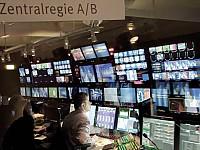 Hier laufen die HD-Fäden bei der ARD zusammen