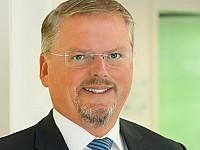 Udo Beck - Geschäftsführer CLINOTEL Krankenhausverbund