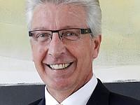 """Valentin Fillafer, Direktor Landhaus """"Zu den Rothen Forellen"""""""