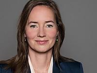 Petra Lemcke, Geschäftsführerin, sunshine live GmbH & Co.KG
