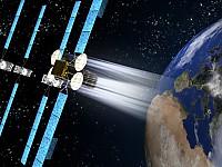 Tooway versorgt Teile von Europa und Nordafrika mit Breitbanddiensten