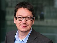 Andreas Wagner, Bundestagsfraktion Die Linke, Obmann Ausschuss für Verkehr und digitale Infrastruktur