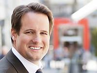 Thorsten Schick (CDU), MdL in NRW