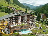 Das 5-Smiley Kinderhotel im Zillertal in Tirol