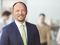 Marco Wanderwitz, MdB, Sprecher der  CDU/CSU-Bundestagsfraktion für Kultur und Medien, Vorstandsmitglied der CDU/CSU-Bundestagsfraktion