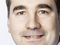 Stephan Scholte, Leiter Digitale Medien bei Antenne Niedersachsen