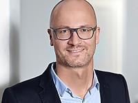 Dr. Lars Peters, Vorsitzender der Fokusgruppe Audio im Bundesverband Digitale Wirtschaft (BVDW)