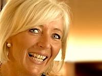 Stefany Seipp, Geschäftsführerin Green Pearls® GmbH
