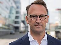 Dr. Tobias Schmid - Europabeauftragter der DLM und Vorsitzender der European Regulators Group for Audiovisual Media (ERGA)