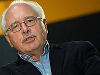 Prof. Dr. Elmar Giemulla - Gutachter, Berater, Luftverkehrsrechtsexperte