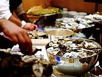 Kulinarische Köstlichkeiten aus der Alpenrepublik