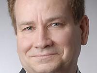 Matthias Fehr, President Association of Professional Wireless Production Technologies e.V.