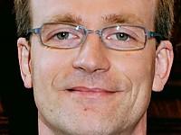 Erik Gruhn, Pressereferent Deutscher Judo-Bund e.V.