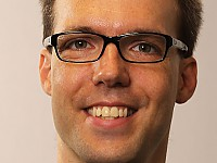Michael Gundall, Referat Telekommunikation und digitale Medien der Verbraucherzentrale Rheinland-Pfalz e.V.
