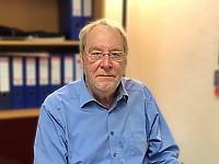 Ulrich Hürter, Medienberatung Hürter