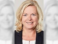 Kerstin Hurek, Leiterin Stab Verkehrspolitik, ACE Auto Club Europa