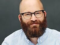 Dr. Simon Egbert - Soziologe, Technischen Universität Berlin