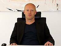 Arndt W. Kempgens, Rechtsanwalt Fachanwalt für Verkehrsrecht und Fachanwalt für Versicherungsrecht