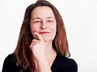 Katja Schwarz, Netzwerk Tolle Idee