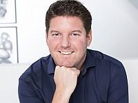 Jochen Hahn, Geschäftsführung missMEDIA GmbH