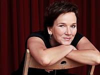 Karin Beier, Intendantin DeutschesSchauSpielHausHamburg