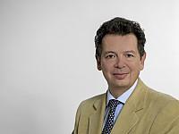 Dr. Andrea Malgara, Geschäftsführung Mediaplus