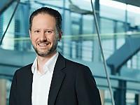 Konstantin von Stechow, Sprecher der Mediengruppe RTL Deutschland